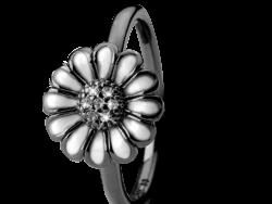Christina jewelry ringe