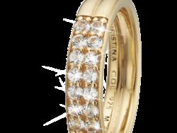 Christina ring