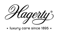 Hagerty Care