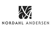 Nordahl Andersen Smykker