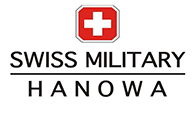 Swiss Military Ure