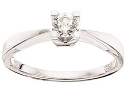Kleopatra ring