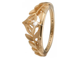 Christin Jewelry