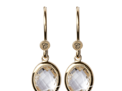 Christina jewelry