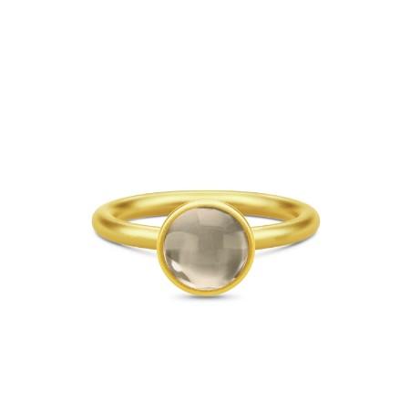 PRIMINI ring