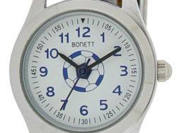 Bonett Drengeur 1353B