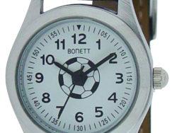 Bonett Drengeur 1353S