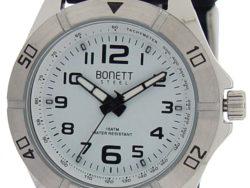 Bonett Drengeur 1357H