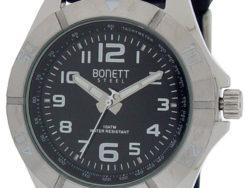 Bonett Drengeur 1357S
