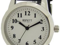 Bonett drengeur 1457H