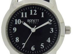 Bonett drengeur 1457S
