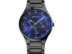 Bering classic herreur 11740-727