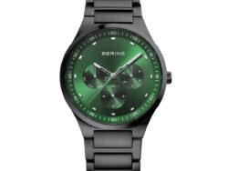 Bering classic herreur 11740-728