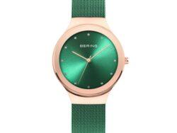 Bering classic dameur 12934-868