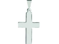 Lund kors sølv 906059